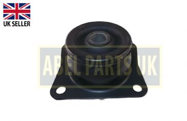 MOUNTING FOR JCB 3CX, 4CX LOADALL (PART NO. 331/40347)